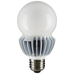 Sunlite 80136  17.5 Watts Warm White A21 Bulb Med Base A21/LED/17.5W/DIM/ES/OD/30K