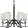 Nuvo Lighting 60/000 - 6-Lights 26