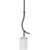 Nuvo Lighting 60/003 - 1-Lights 7