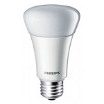 Philips 42348-3 8 Watts Endurl-LED 2700K A21  Bulb Med Base 8A19/END/2700