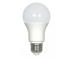 Satco S9208 9.8 Watts Warm White A19 Bulb Med Base 9.8A19/OMNI/300/LED/2700K
