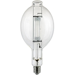 Sylvaniaa 64468 1000 Watt Metal Halide BT56 M1000/U